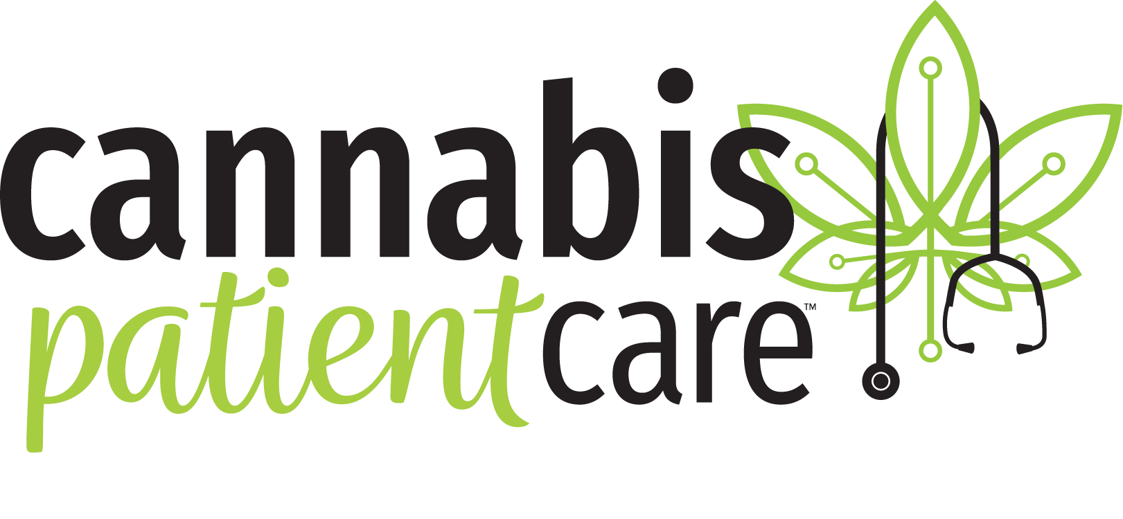 Cannabis Patient Care